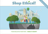 6854 SHOP ETHICAL