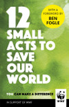 9283 12 SMALL ACTS TO SAVE WORD