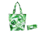 2862 insulated market tote
