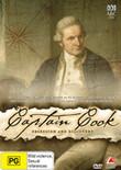 DVD - Captain James Cook