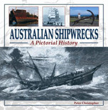 8294australianshipwrecks