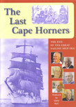 DVD - The Last Cape Horners