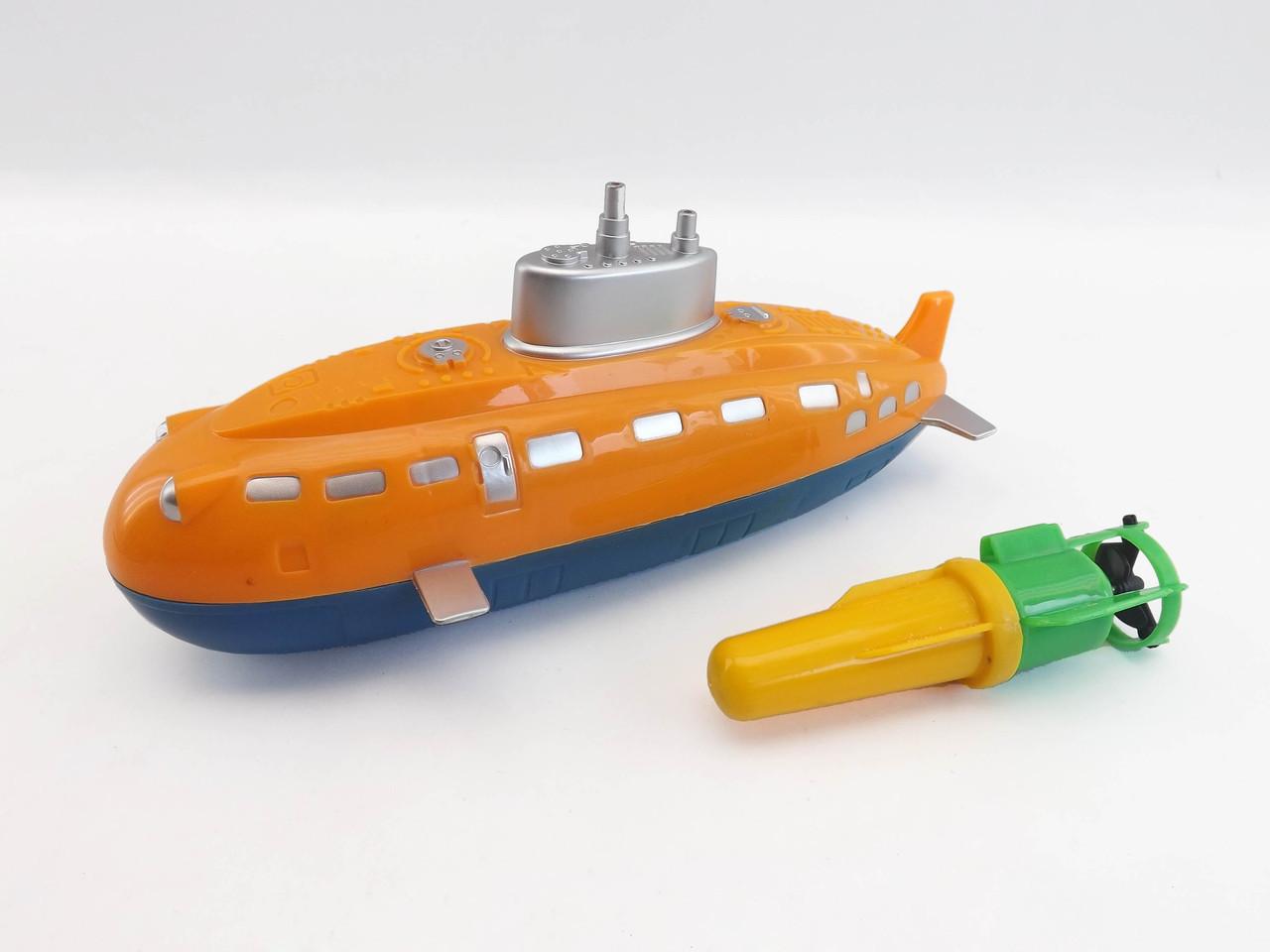 картинки подводная лодка игрушечная первым