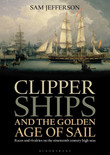 1180ClipperShips