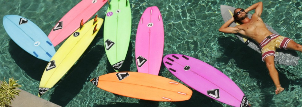 annesle-surfboards-indo-times.jpg