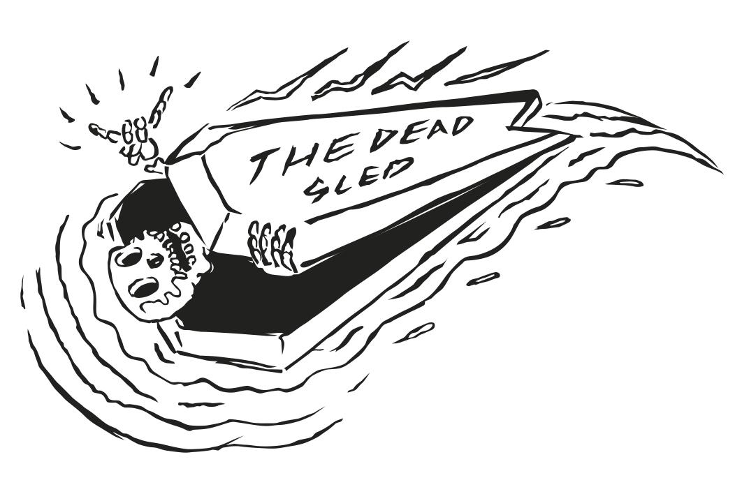 dead-sled-logo-web.jpg