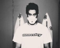 nigel-annesley-surfboard-shaper.jpg