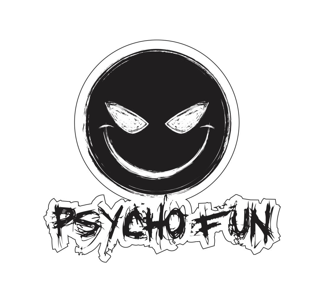 psychofun-black.jpg