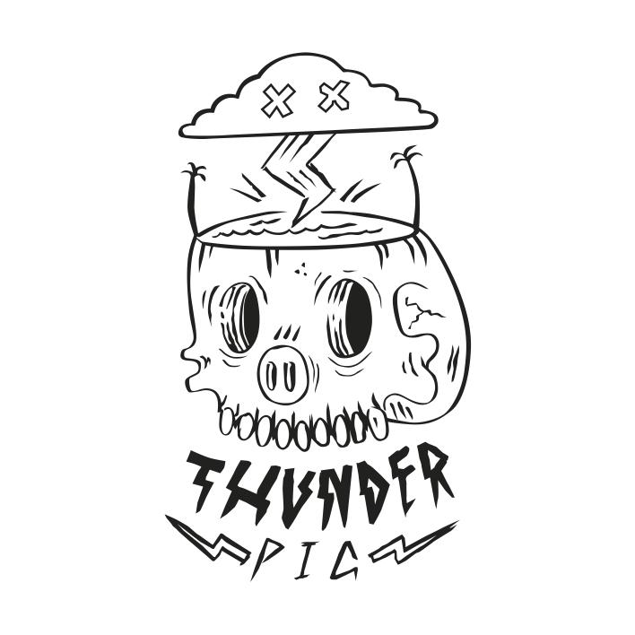 thunderpig-logo.jpg