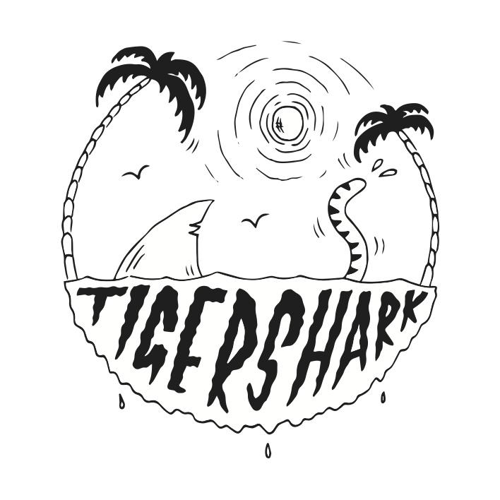 tigershark-2016.jpg