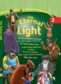 The Eternal Light Hard Cover Volume #2