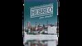 HEBREO - ¡tan simple!