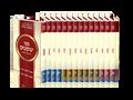 "Mishneh Torah Le-HaRambam - Mifal, Softcover - 16 Vol. / מפעל משנה תורה - רמב""ם"