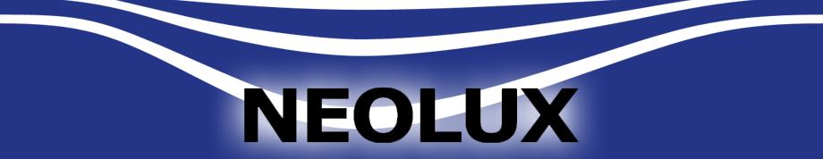 neolux-logo3.png