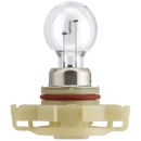Philips HiPerVision PSX24W 12V 24W Replacement Fog Light Bulb