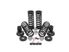 Arnott Coil Spring Conversion Kit w/EBM - 10-12 Range Rover w/VDS (C-2989)