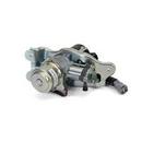 OES Air Suspension Compressor - 05-07 Toyota Sequoia (P-3190)