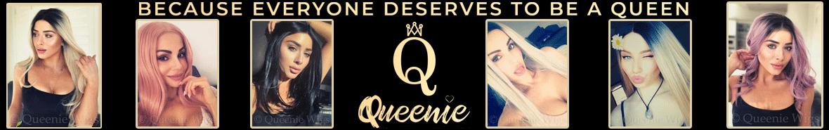 QUEENIE WIGS HAVE ARRIVED- CLICK HERE TO SHOP NOW