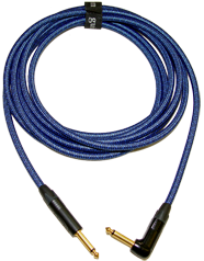 BTPA Instrument Cable