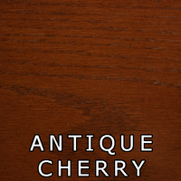 Antique Cherry