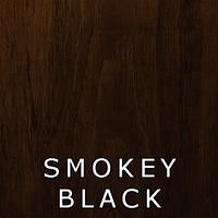 Smokey Black