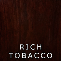 Rich Tobacco