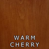 Warm Cherry