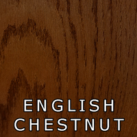 English Chestnut