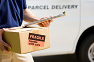 gps-tracking-courier-delivery-services.png