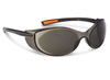 Outlaw Safety Glasses for outdoor work