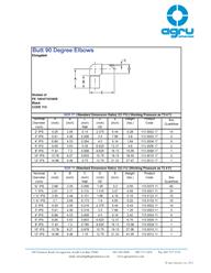 agru-90-pdf-photo.png