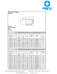 agru-butt-fusion-end-cap-pdf-.png