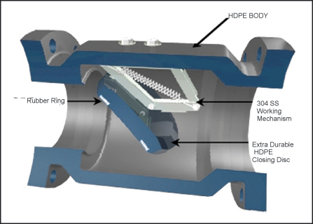 check-valve-hdpe-drawing-png.png