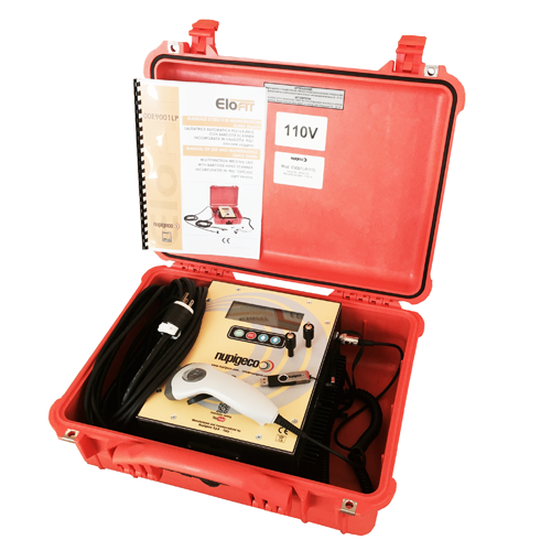 elofit-electrofusion-machine-light-6-inch-capacity-with-pelican-case.png