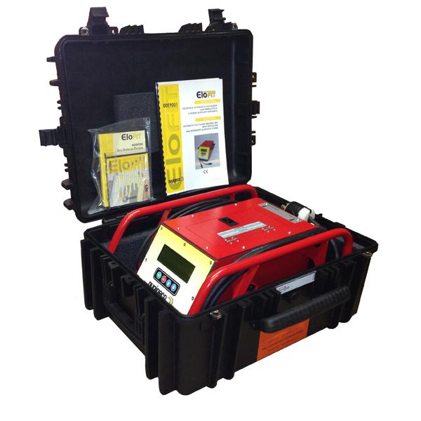 elofit-electrofusion-welding-machine-heavy-duty-case.png