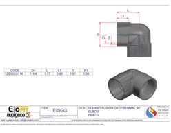 elofit-socket-fusion-geothermal-90-degree-elbow-pdf-image.png