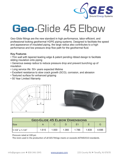 geo-glide-45-elbow-specs-small-image1.png
