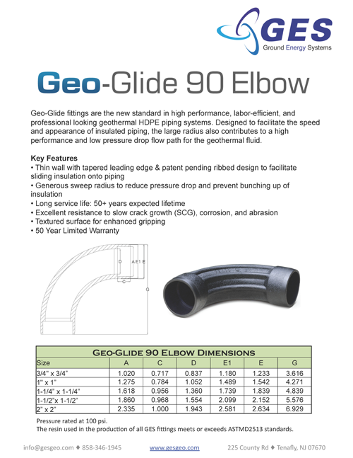 geo-glide-90-elbow-image-small-specs.png