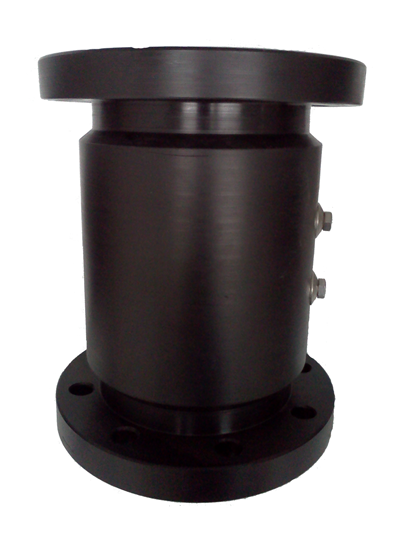 hdpe-check-valve.png