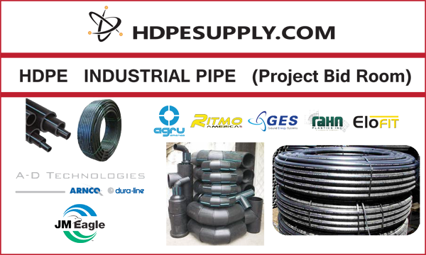 hdpe-pipe-bid-1.png