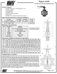 lug-style-butterfly-valve-pdf-spec-sheet-image.png