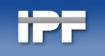 mini-ipf.png