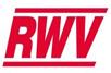 mini-rwv.png