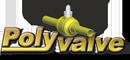 poly-valve-andronaco-mini-logo-blank.png