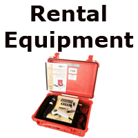 rental-equipment.png