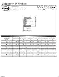swan-socket-fusion-end-cap-pdf-image.png