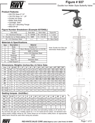 wafer-style-butterfly-valve-pdf-spec-sheet-image.png