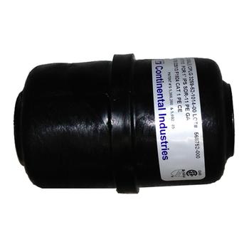 ConStab Gas Coupling (SDR10)