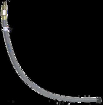 Con-Flex Flexible Compression Gas Riser