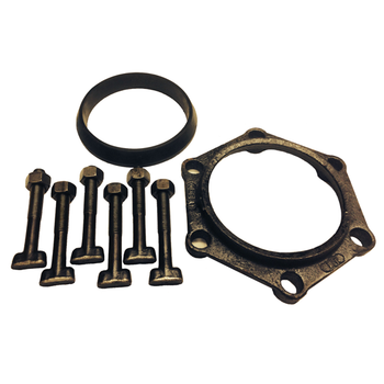 Mechanical Joint MJ Accessory Kit - Actual Item may vary depending on size